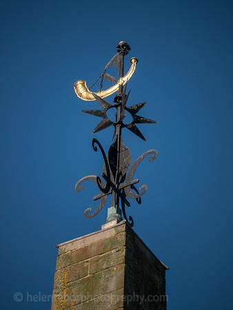 Ripon obelisk.jpg