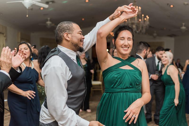 ELP0125 Alyssa & Harold Orlando wedding 1512.jpg