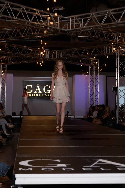 Knoxville Fashion Week Friday-483.jpg