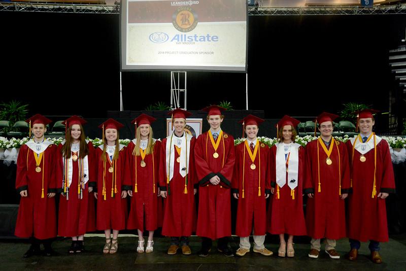 RHS-Graduation-2018_001.jpg