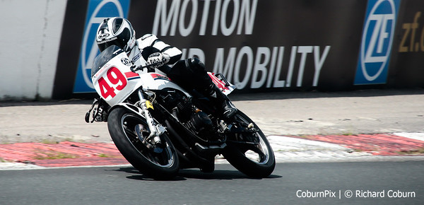 Race 5 P3-Lwt