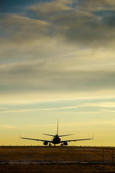 123120_airfield-051.jpg