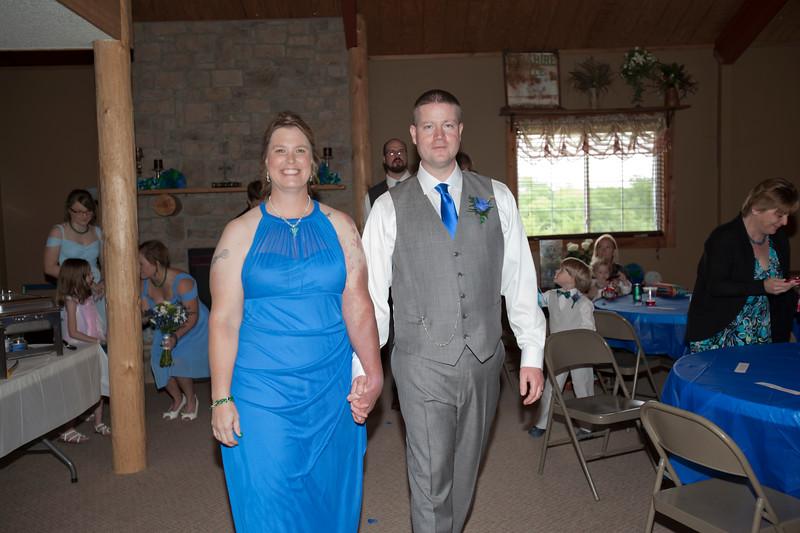 Pat and Max Wedding (95).jpg