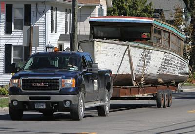 FLBM Boat Move 9-26-13