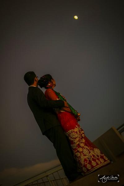 10_03_2014_Manita Wedding-59.jpg