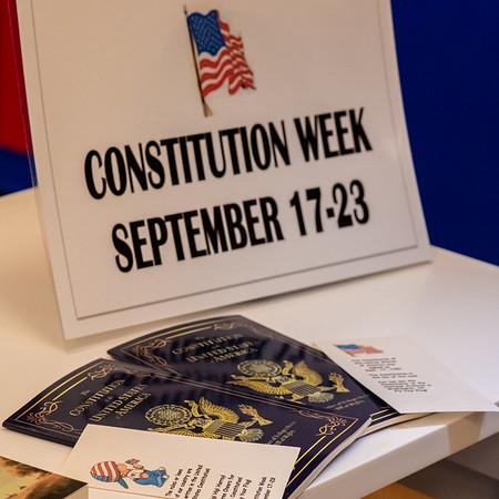 2021-Constitution Week