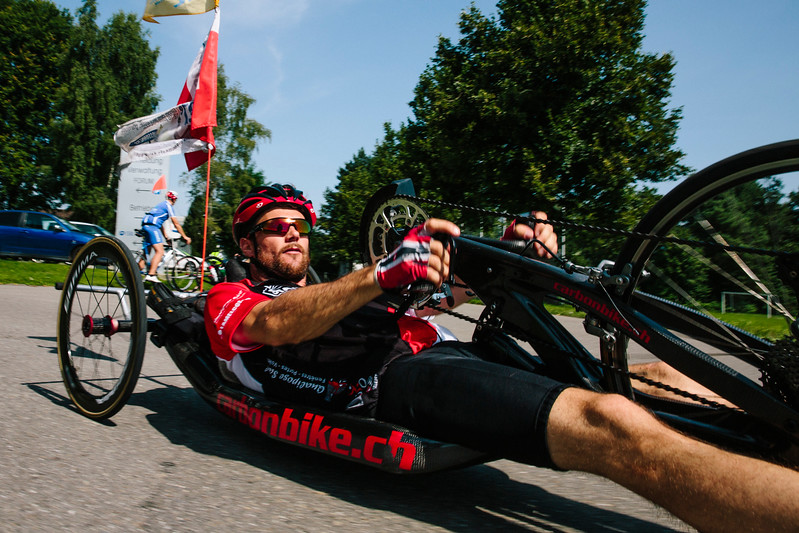 ParalympicCyclingTeam-65.jpg