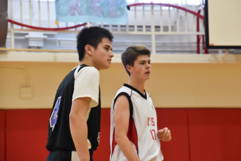 Sams_camera_JV_Basketball_wjaa-0414.jpg