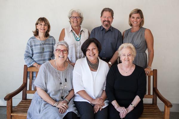 lpapa committee