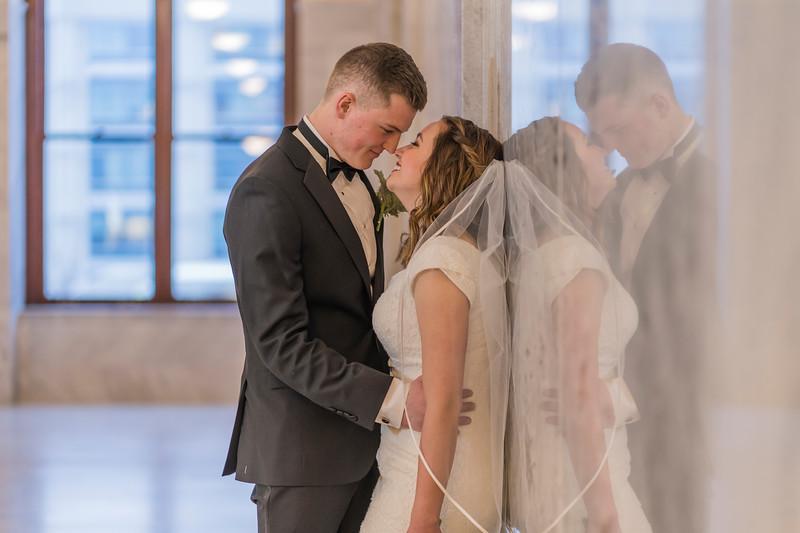 Tori + Bronson Bridal-21.jpg