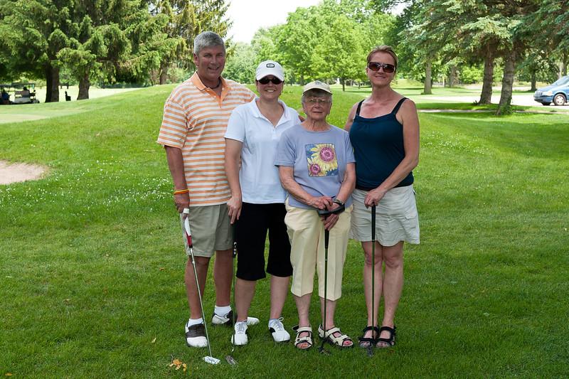20130623 ABVM Golf Outing-9512.jpg