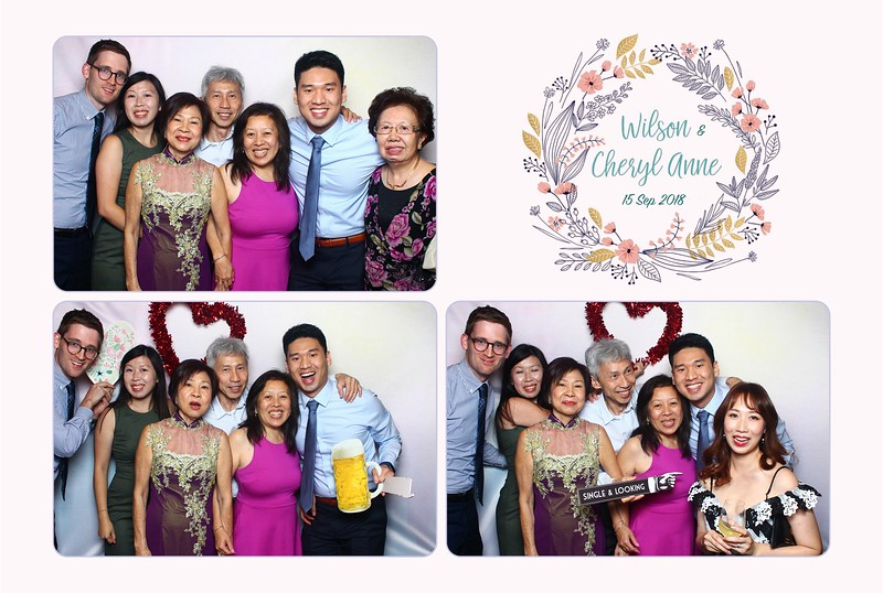 Vivid-with-Love-Wedding-of-Wilson-&-Cheryl-0013.jpg
