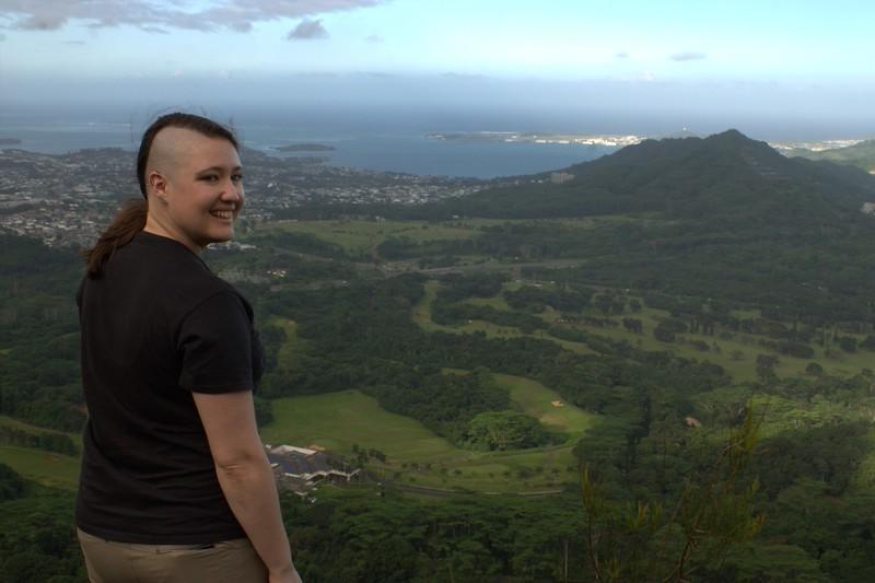 Hawaii_0306 (Large).jpg