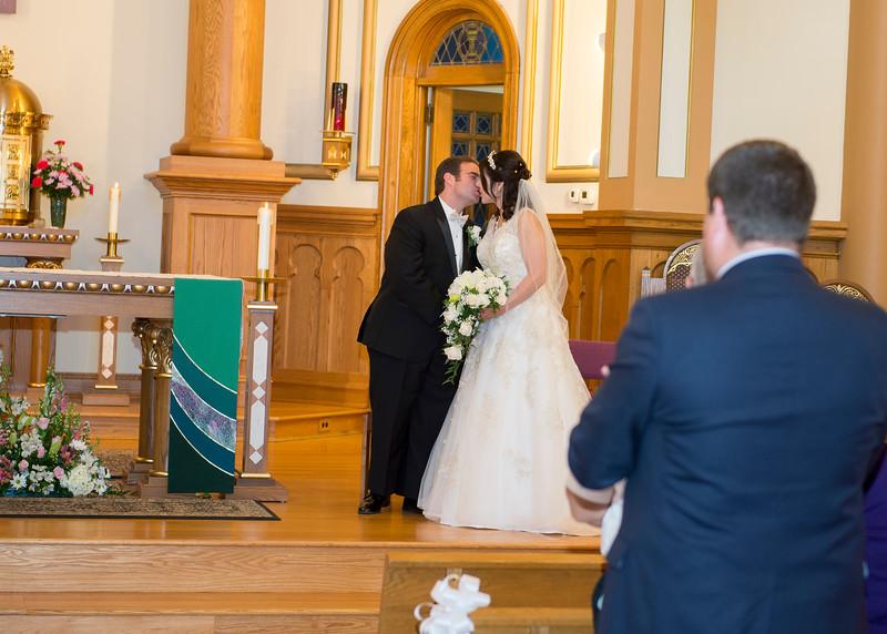 Guarino-Wedding-0106.jpg
