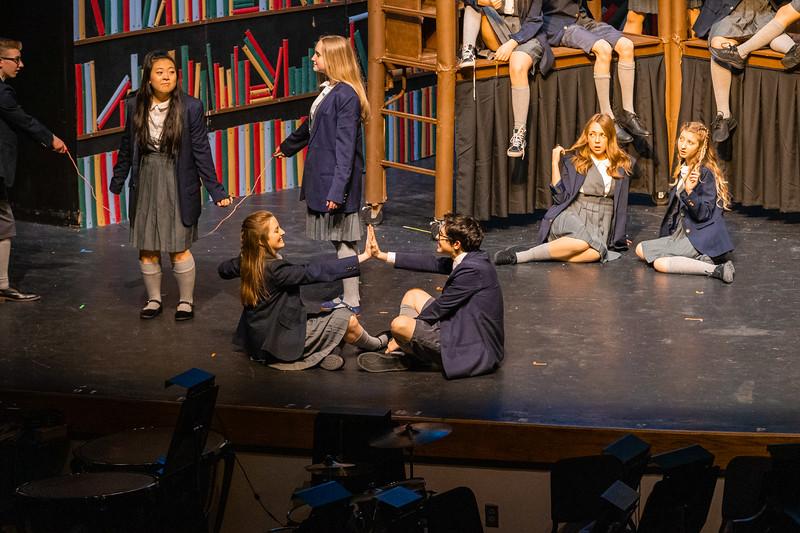 Matilda - Chap Theater 2020-81.jpg