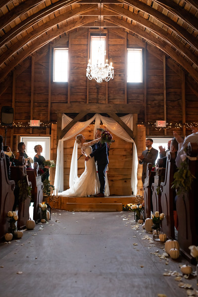 Blake Wedding-958.jpg
