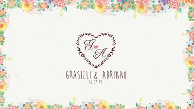 Grasieli&Adriano 16-09-17
