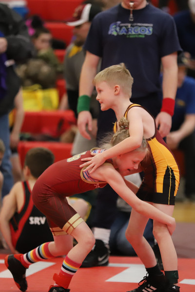 Little Guy Wrestling_4544.jpg