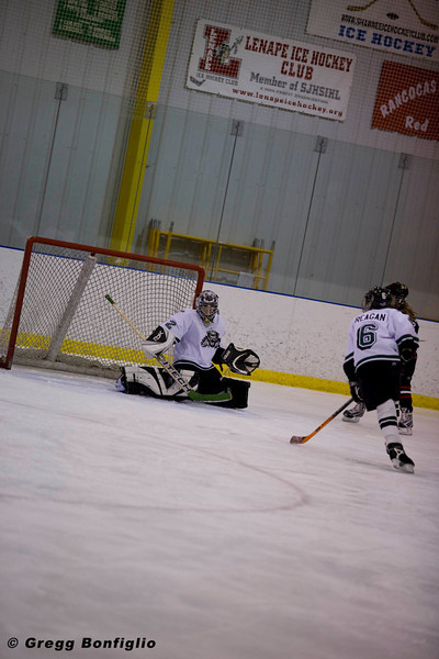 Jaguars Hockey-028.jpg