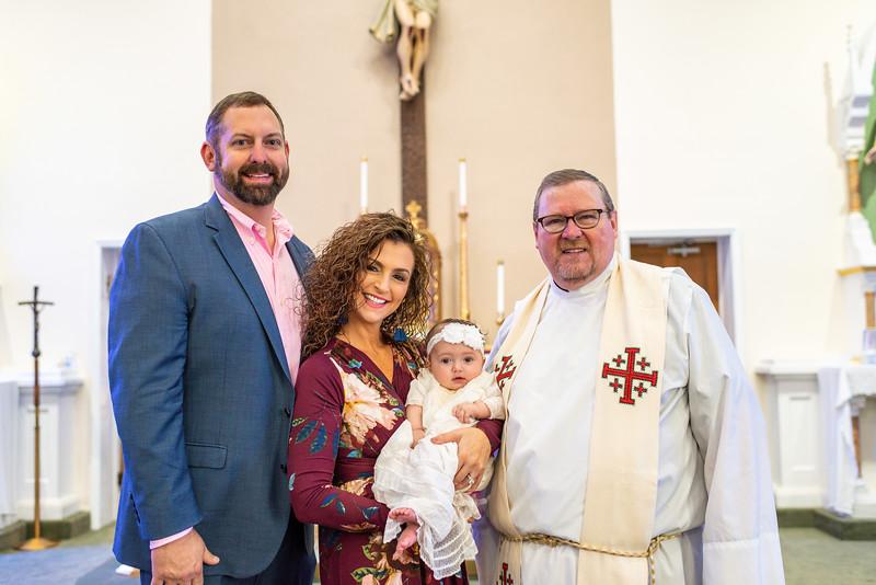 Kiefer Nicole Baptism 2019 (47 of 207).jpg