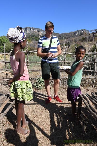Madagascar 2017 (202)