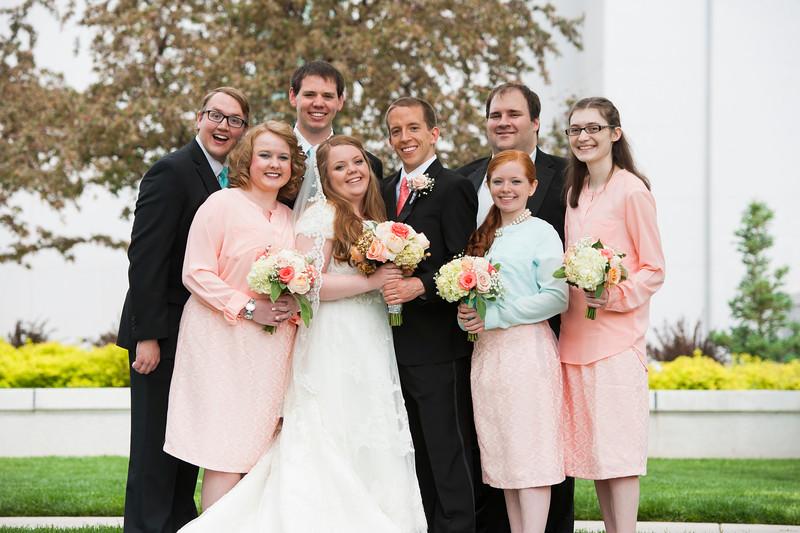 hershberger-wedding-pictures-252.jpg