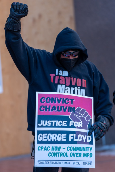 2021 02 25 Press Conference for Derek Chauvin Trial Protest-46.jpg