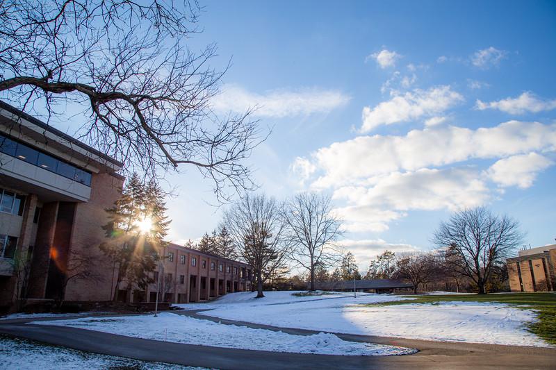 ABI_8600_Winter Campus 2021_edit.jpg