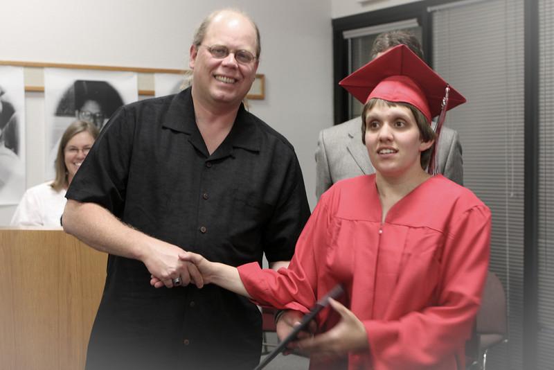 SCOE Graduation Part 1-81.jpg