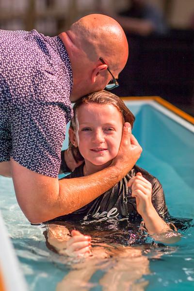 Baptism July 29 2018-79.jpg