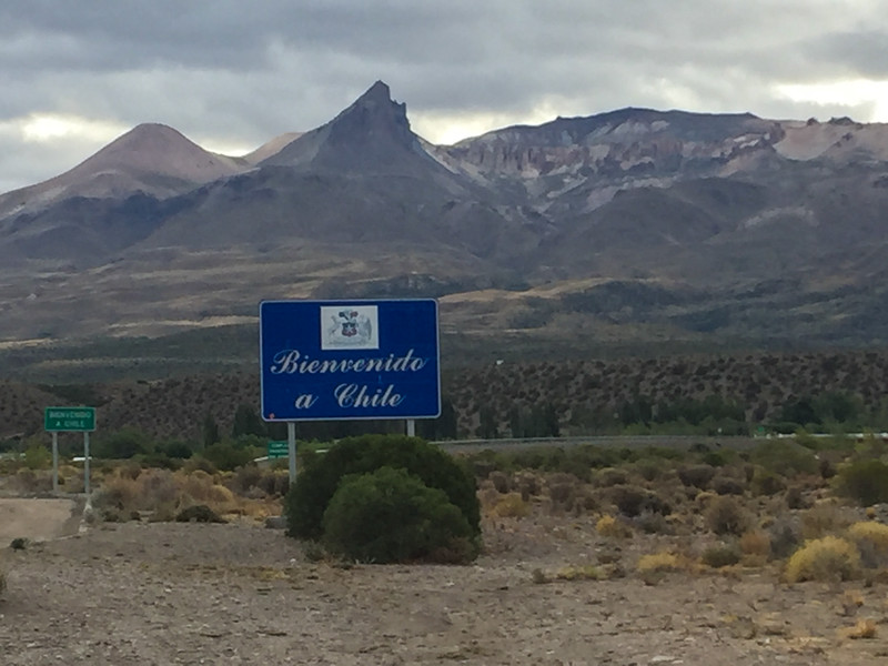Patagonia18iphone-4595.jpg