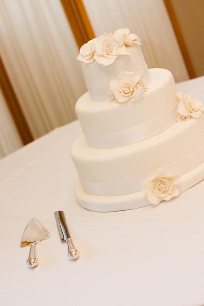 wedding-1296-2.jpg