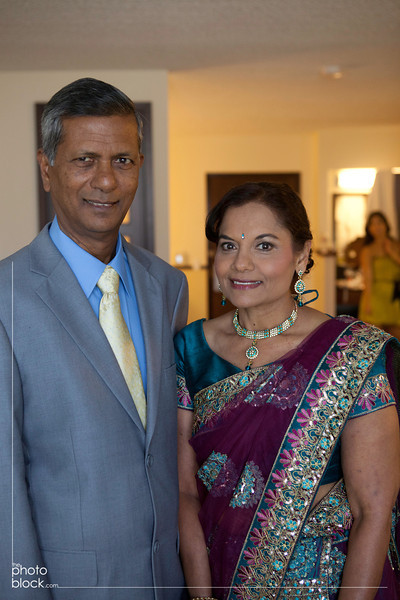 20110703-IMG_7254-RITASHA-JOE-WEDDING-FULL_RES.JPG