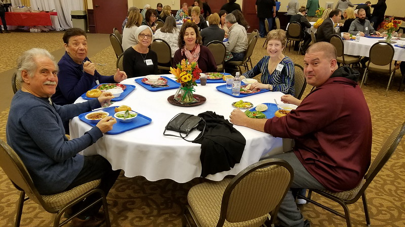 2018-12-01-Parish-Family-Retreat_021.jpg