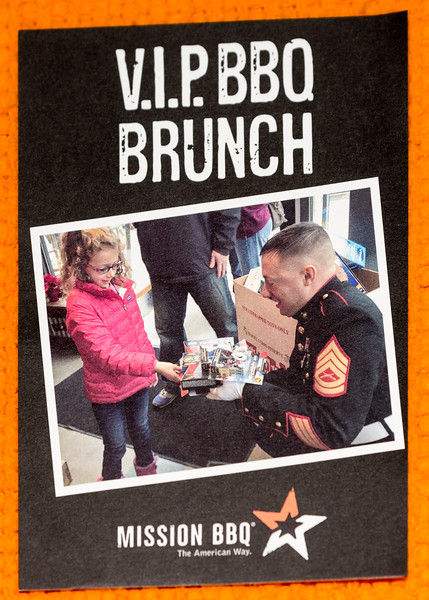 2016_1203 Mission BBQ 20707 -- Toys for Tots