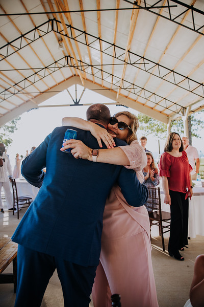Goodwin Wedding-1016.jpg
