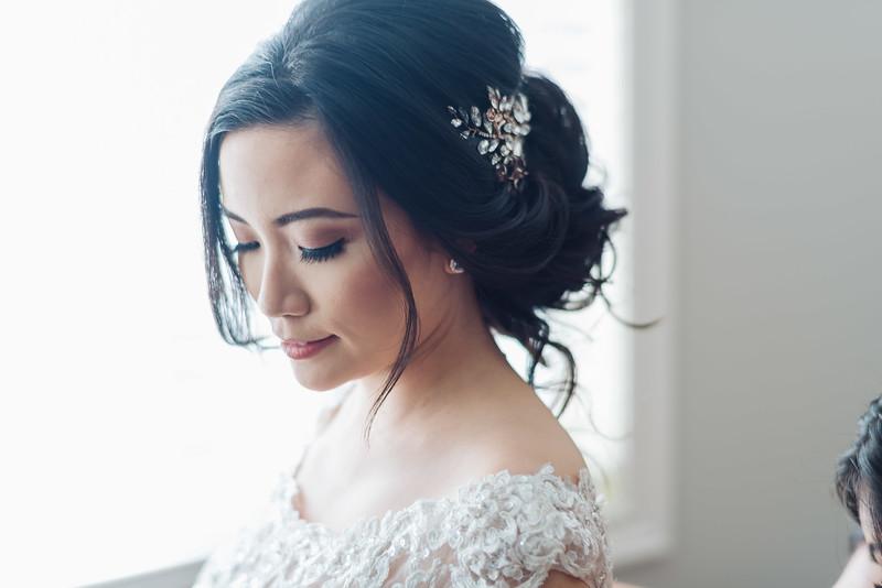 2018-09-15 Dorcas & Dennis Wedding Web-253.jpg