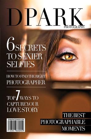 DPARK Magazine