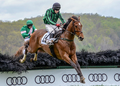 2019 Loudoun County Hunt Point to Point