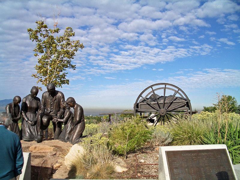 Salt Lake City to Moab003_edited.JPG