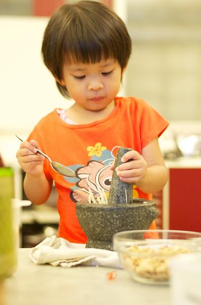 PF-kitchen 4.jpg