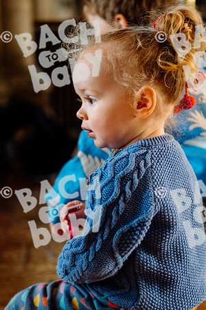 © Bach to Baby 2018_Alejandro Tamagno_Pimlico_2018-04-05 015.jpg