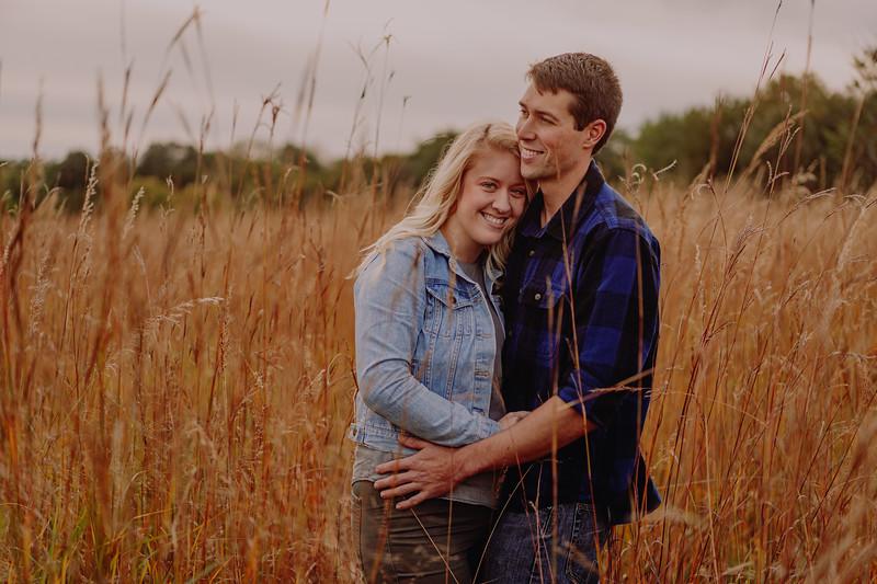 Engagement-0004.jpg