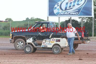 07/11/14 Racing
