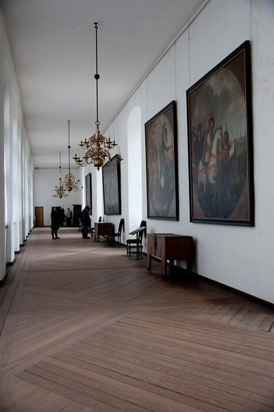 Copenhagen2010 (3 of 70).jpg