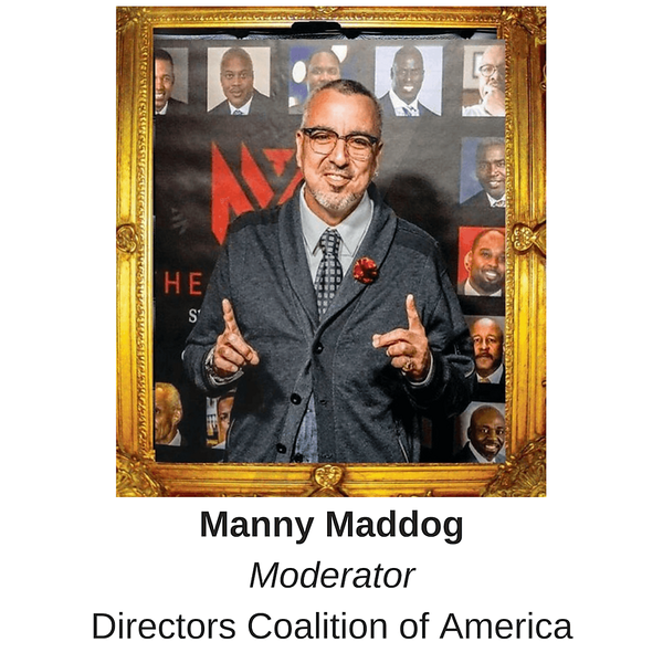 Manny Maddog.png
