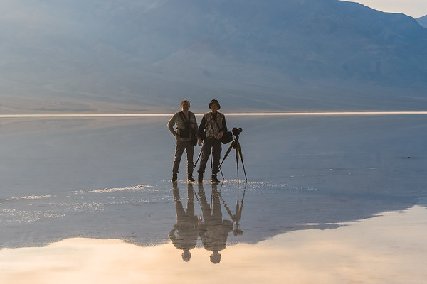 Badwater 3-3-2017