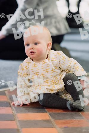 © Bach to Baby 2018_Alejandro Tamagno_Hampstead_2018-02-17 004.jpg