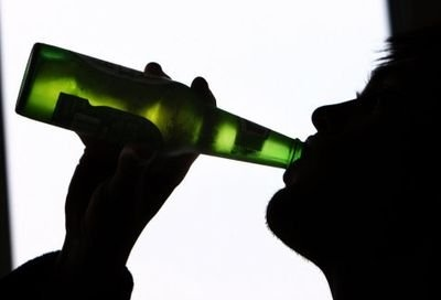 underage-drinking-increases-during-the-summer-months