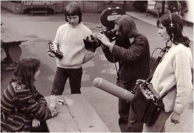 Anyfilm (70s)